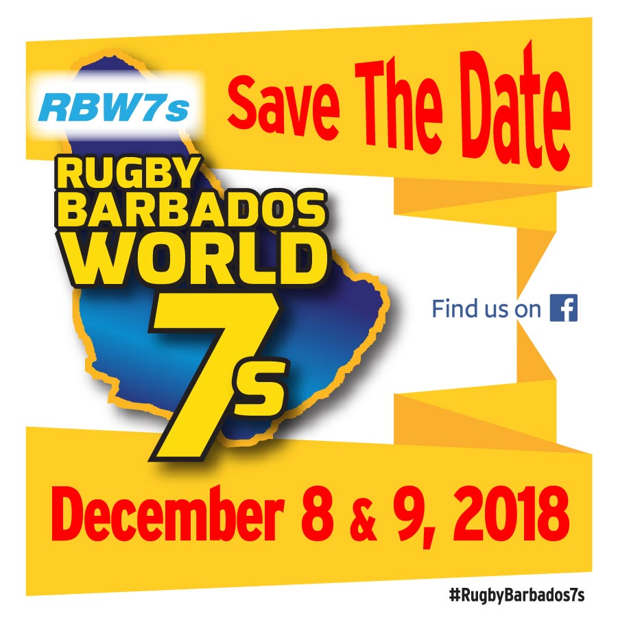 RBW7s 2017 Save the Date 2018-01