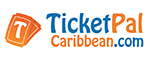 Ticketpal-Logo-small