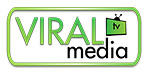Viral-Media-logo--01-small