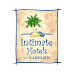 intimate-hotels
