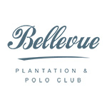 Bellevue-Plantation-and-Polo-Club-logo-small