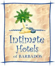 Intimate-Hotels-of-Barbados_Barbados_Turismo-SA.com