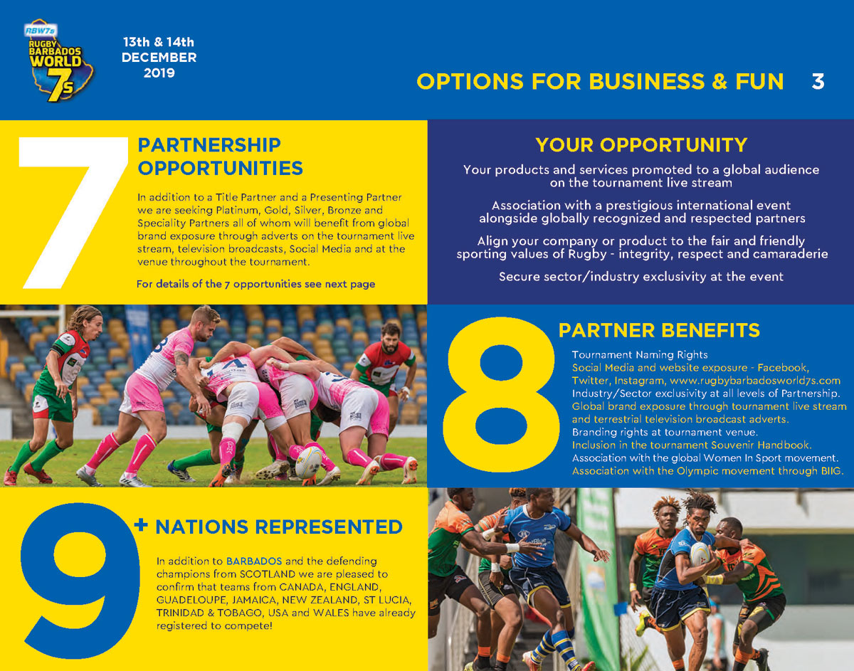 RBW7s-2019-Partnership-Opportunities_P2