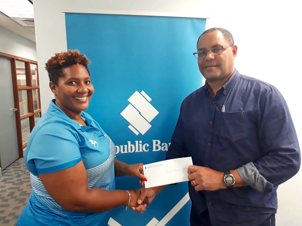 Republic Bank pic October 2018