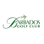Barbados-Golf-Club-logo-2
