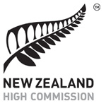 High-Commission-Logo-BLK-GREY--High-Res-2