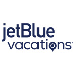 JetBlue-LOGO-JPEG-updated-2