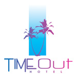 Time-Out---Logo-2