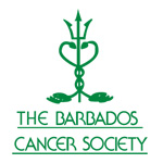 barbados-cancer-2