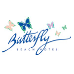 new-BUTTERFLY-Beach-hotel-logo-2