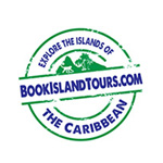 book-island-tours